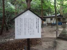 hoshidamyouken09.jpg