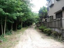 hoshidamyouken16.jpg