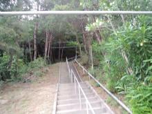 hoshidamyouken18.jpg