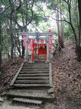 hoshidamyouken20.jpg
