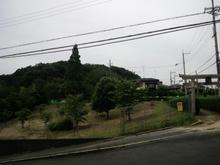 hoshidamyouken27.jpg