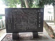 hoshinomori06.jpg