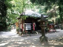 shishikutsuji05.jpg
