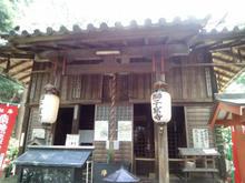 shishikutsuji10.jpg