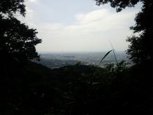 shishikutsuji14.jpg