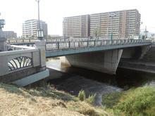 kasasagibashi02.jpg