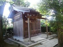 kuzudaimyoujin04.jpg