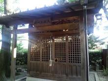 kuzudaimyoujin05.jpg