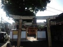 hoshinomiya02.jpg