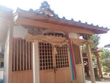 hoshinomiya04.jpg