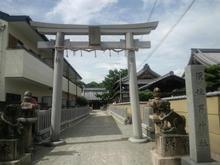 kuguchisusao01.jpg