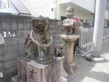 kuguchisusao02.jpg