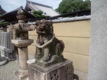 kuguchisusao03.jpg