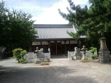 kuguchisusao06.jpg