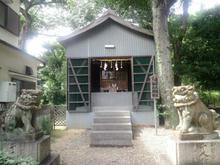 kuguchisusao13.jpg