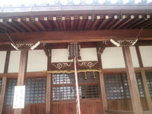kuguchisusao14.jpg