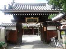 kuguchisusao15.jpg