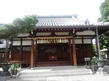 kuguchisusao17.jpg
