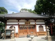 kuguchisusao20.jpg