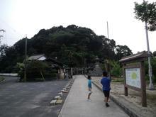 awashimajinjya01.jpg