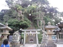 awashimajinjya04.jpg
