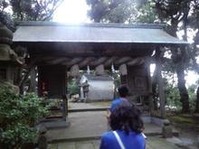 awashimajinjya09.jpg