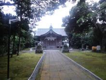 awashimajinjya10.jpg