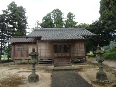 yaguchijinjya03.jpg