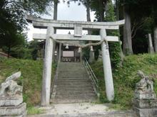 mishirojinjya04.jpg