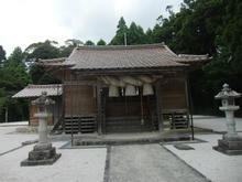 mishirojinjya06.jpg