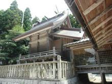 mishirojinjya08.jpg