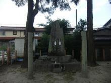 hachihonsugi06.jpg