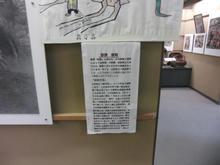 sugayatatara06.jpg