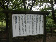 amagafuchi01.jpg