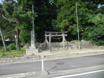 onikamijinjya01.jpg