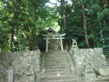 onikamijinjya02.jpg