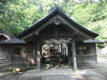 onikamijinjya03.jpg