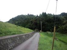 akaiieajinjya04.jpg