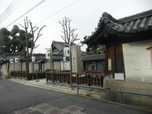 dainenbutsuji01.jpg