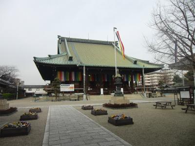 dainenbutsuji06.jpg