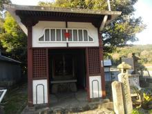 kurayamitouge04.jpg