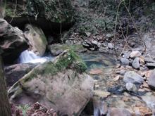 ushiyadani14.jpg