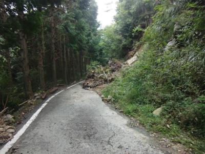 ushiyadani19.jpg