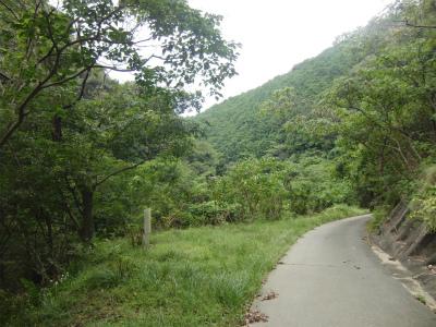 ushiyadani20.jpg