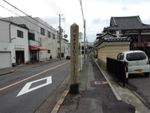 myoukokuji04.jpg