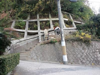 Ryuukouji01.jpg