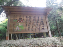 Tatumaji04.jpg