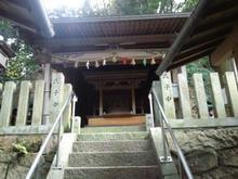 Tatumaji06.jpg