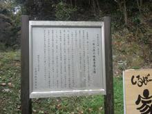 Tatumaji14.jpg
