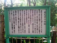 Ryuubiji04.jpg
